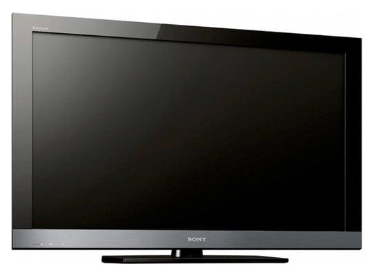 Sony Bravia KDL-40EX503