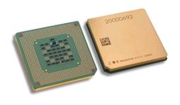 Fujitsu's Sparc64-VII+ chip