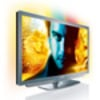 Philips 46PFL9705H Ambilight 46in LED