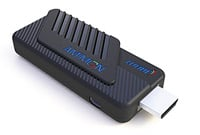 Image of HDMI stick