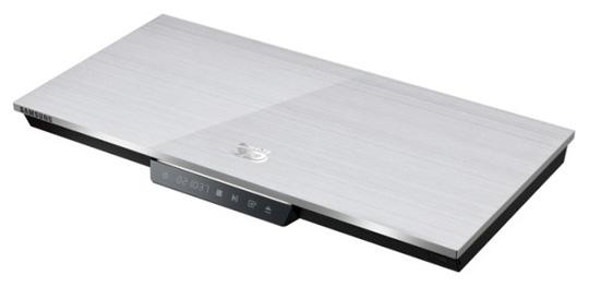 Samsung BD-D6700