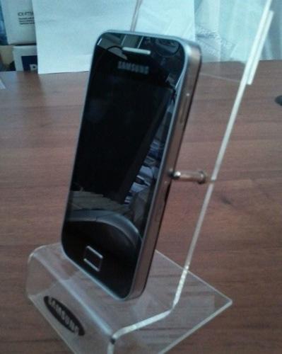 Samsung S5830