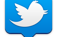 Twitter for Mac Old