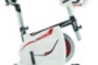 Ten Fitness Gadgets