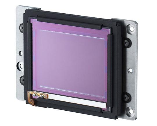 Kodak KAF-40000