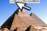 pyramidinvestnorthafrica