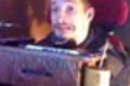 Gareth plays Fallout