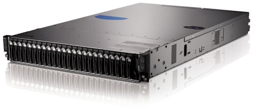 Dell PowerEdge C6145