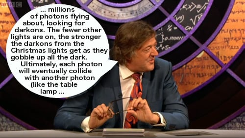 Stephen_fry_photo_cap_competition_3