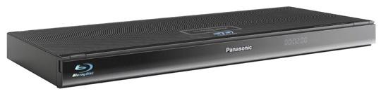 Panasonic BD310