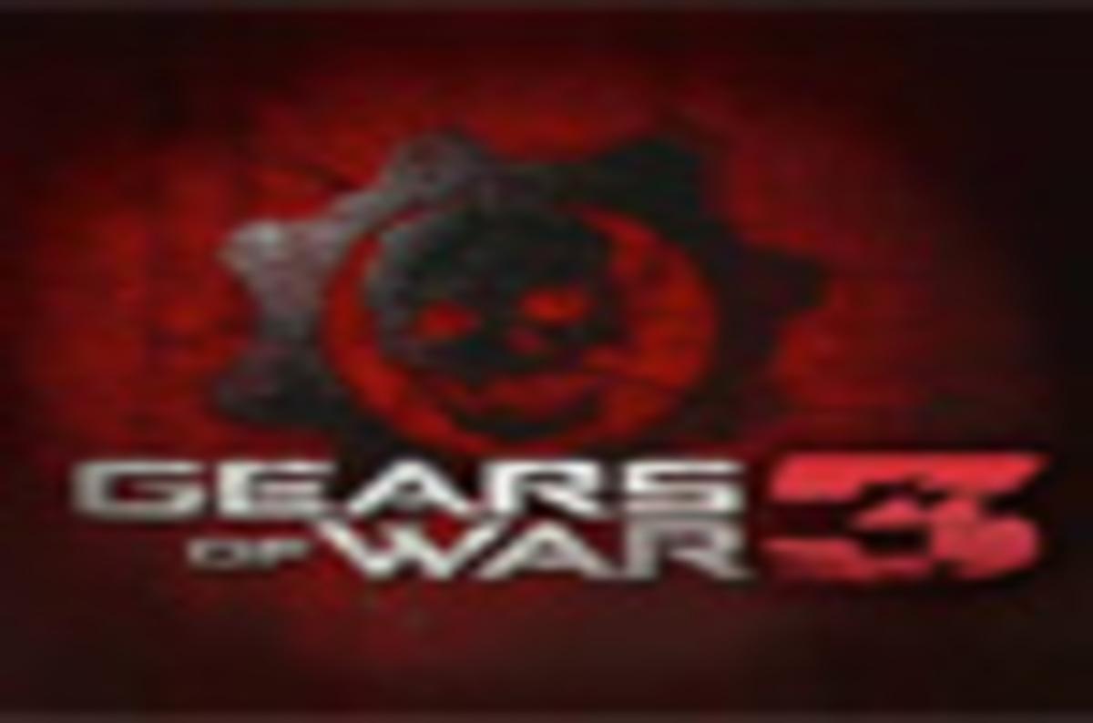 Gears of war release date in Sydney