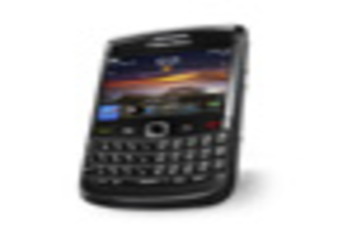 rim blackberry bold 9780 smartphone the register. Black Bedroom Furniture Sets. Home Design Ideas