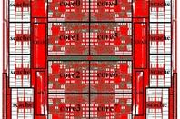 Godson-3B processor