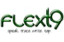 Nuance Flext9