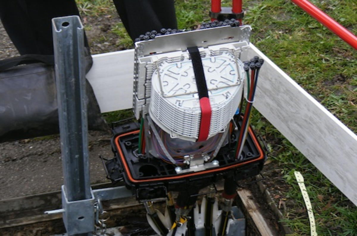 Nbn Co In Broadband Kit We Tested Worked Stunner The