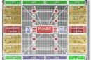 Intel Poulson Itanium system interface