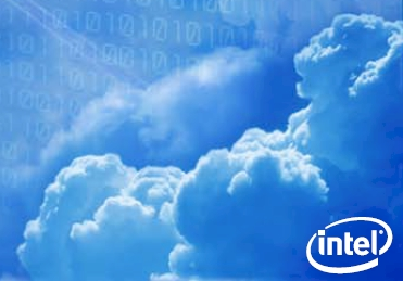 Intel in the Clouds