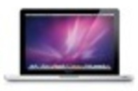 Apple MacBook Pro 13in