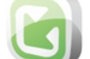 Noka Software Updater for Mac