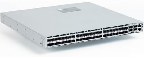 Arista Networks 7050 10 GE switch