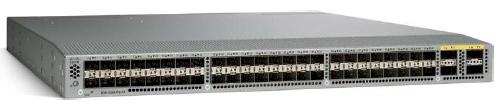 Cisco Nexus 3064