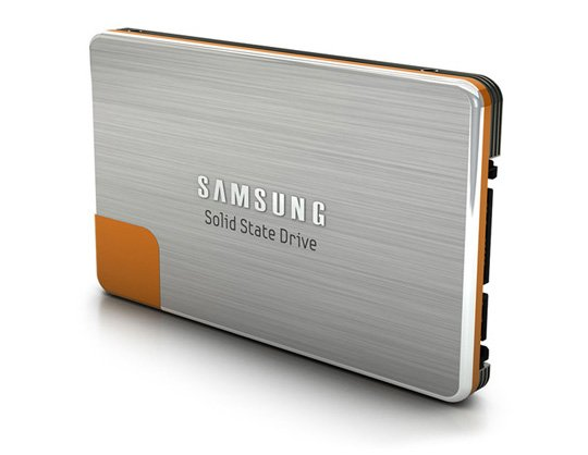 Samsung 470