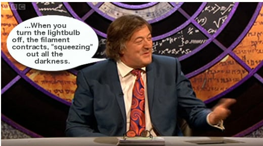 stephenfry_lightbulb3