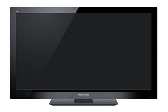 Panasonic TX-L42E30B