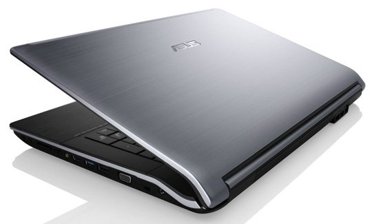 ASUS N73SV NOTEBOOK AUDIO WINDOWS 7 X64 TREIBER