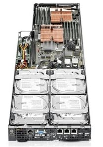 HP ProLiant SL335s G7