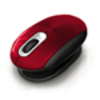 Smartfish Whirl Mouse