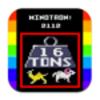 Llamasoft Minotron 2112