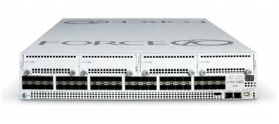 Force10 S7000 switch