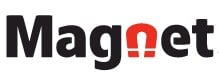 Magnet Systems logo