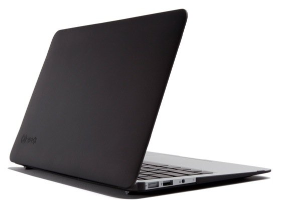 ...аксесуары macbook air timecapsule 500gb time capsule 1tb автозарядки...