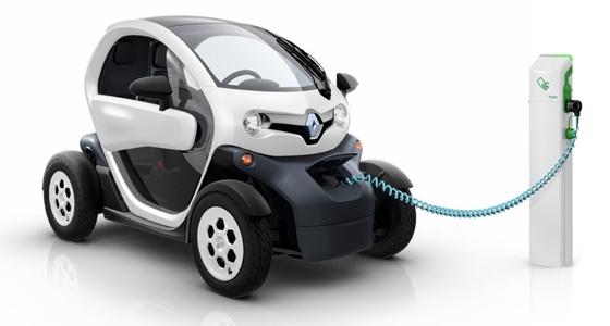 E Car >> Renault Readies Sub 7000 E Car For Blighty The Register
