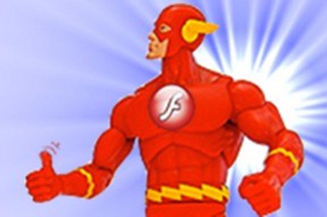 flasharraysideteaser