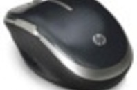 HP Wi-Fi Mouse