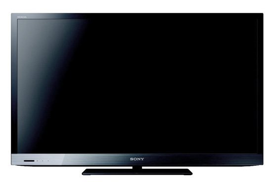 Sony bravia kdl ex524 40in led tv the register - Which is better edge lit or backlit led tv ...