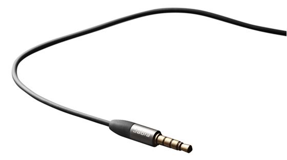 Jabra Rhythm smartphone headphones • The Register