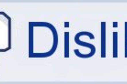 dislikefacebook