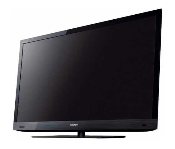 Sony KDL-40EX724 BRAVIA HDTV Drivers for Mac Download