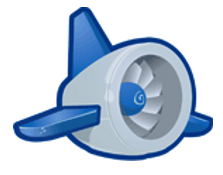 App Engine Logo