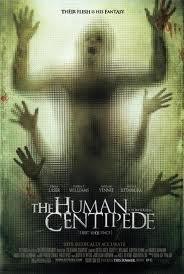 humancentipede