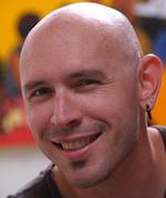 Jeff Schnitzer