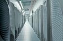 Apple Maiden data center Teradata