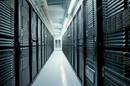 Apple Maiden data center storage