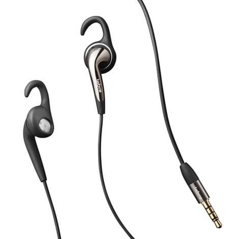 Jabra Chill earphones