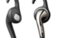 Jabra Chill earphones