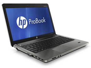 HP ProBook 4435s